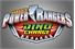 Fanfics / Fanfictions de Power Rangers Dino Charge & Dino Super Charge