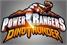 Fanfics / Fanfictions de Power Rangers Dino Trovão