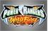 Fanfics / Fanfictions de Power Rangers Força Animal