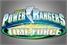 Fanfics / Fanfictions de Power Rangers Força do Tempo