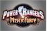 Fanfics / Fanfictions de Power Rangers Força Mística