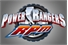 Fanfics / Fanfictions de Power Rangers Racing Performance Machines (RPM)