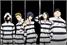 Fanfics / Fanfictions de Prison School