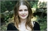 Fanfics / Fanfictions de Rachel Hurd-Wood