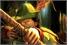 Fanfics / Fanfictions de Robin Hood