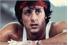 Fanfics / Fanfictions de Rocky