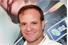 Fanfics / Fanfictions de Rubens Barrichello