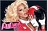 Fanfics / Fanfictions de RuPaul's Drag Race