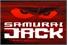 Fanfics / Fanfictions de Samurai Jack