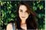 Fanfics / Fanfictions de Sara Bareilles