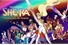 Fanfics / Fanfictions de She-Ra