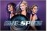 Fanfics / Fanfictions de She Spies