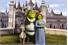 Fanfics / Fanfictions de Shrek