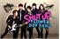 Fanfics / Fanfictions de Shut Up Flower Boy Band