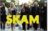 Fanfics / Fanfictions de Skam (Vergonha)