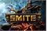 Fanfics / Fanfictions de Smite