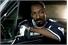 Fanfics / Fanfictions de Snoop Dogg