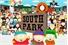 Fanfics / Fanfictions de South Park