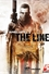 Fanfics / Fanfictions de Spec Ops: The Line