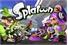 Fanfics / Fanfictions de Splatoon