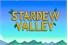 Fanfics / Fanfictions de Stardew Valley