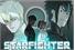 Fanfics / Fanfictions de Starfighter