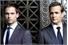 Fanfics / Fanfictions de Suits (Homens de Terno)