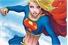 Fanfics / Fanfictions de Supergirl