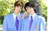 Fanfics / Fanfictions de Takumi-kun Series