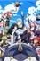 Fanfics / Fanfictions de Tensei Shitara Suraimu Datta Ken