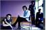 Fanfics / Fanfictions de The 1975