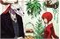Fanfics / Fanfictions de The Ancient Magus' Bride (Mahou Tsukai no Yome)