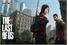 Fanfics / Fanfictions de The Last of Us