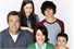 Fanfics / Fanfictions de The Middle