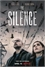 Fanfics / Fanfictions de The Silence