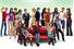 Fanfics / Fanfictions de The Sims