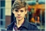 Fanfics / Fanfictions de Thomas Sangster