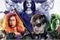 Fanfics / Fanfictions de Titans