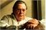 Fanfics / Fanfictions de Tom Jobim
