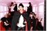 Fanfics / Fanfictions de U-Kiss Vampire