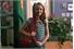Fanfics / Fanfictions de Uma Garota Americana: McKenna Super Estrela! (American Girl)