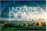 Fanfics / Fanfictions de Under The Dome