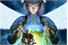 Fanfics / Fanfictions de Valkyrie Profile