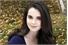Fanfics / Fanfictions de Vanessa Marano