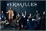Fanfics / Fanfictions de Versailles (Série)