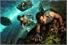 Fanfics / Fanfictions de Viagem ao Centro da Terra (2008)