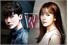 Fanfics / Fanfictions de W: Two Worlds