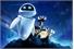 Fanfics / Fanfictions de Wall-E