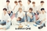 Fanfics / Fanfictions de Wanna One