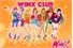 Fanfics / Fanfictions de Winx Club